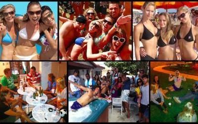 Bikini Hostel 20